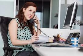 Info Lowongan Kerja Terbaru Bulan Januari 2014 Sebagai Staff Admin