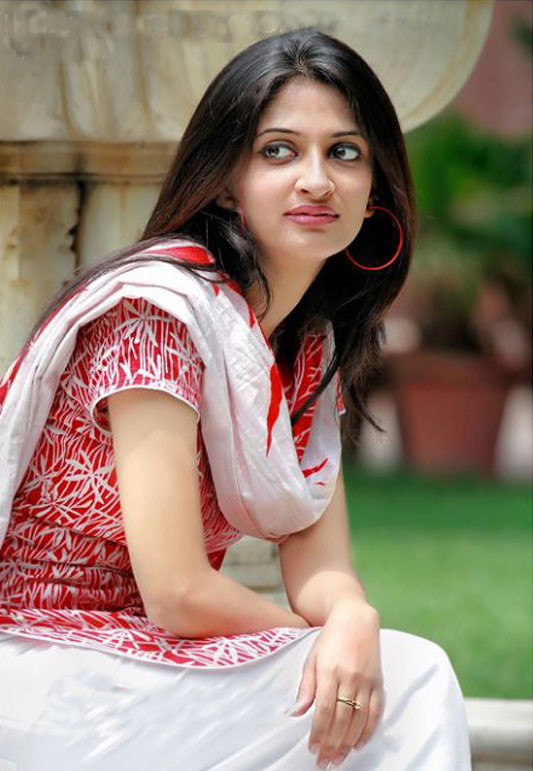 Pakistani College Girls Photos
