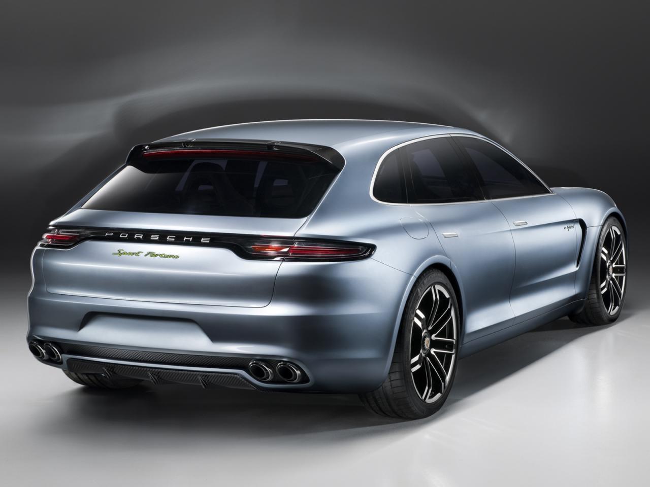 Porsche+Panamera+Sport+Turismo+2.jpg