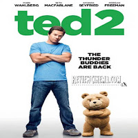 "<img src=""Ted 2.jpg"" alt=""Ted 2 Cover"">"