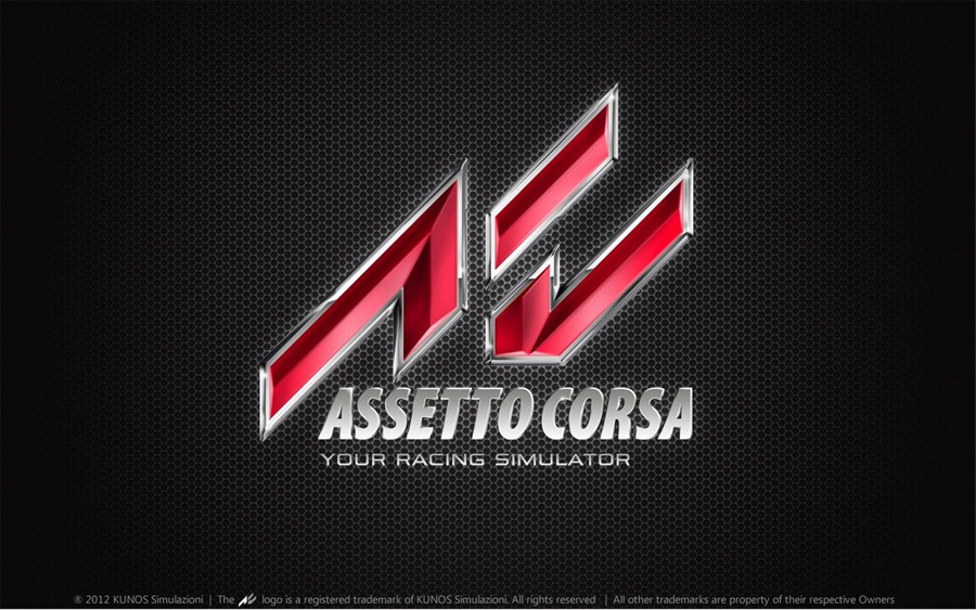 Assetto Corsa Download PC Poster