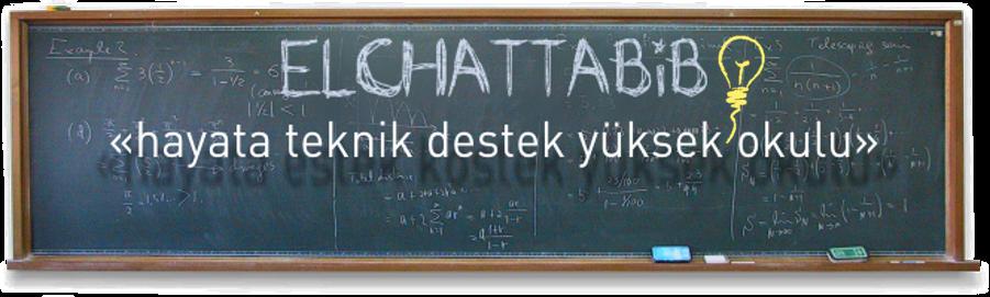 elchattabib