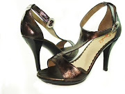 Zapatos de mujerJulio 2011 (dsc )