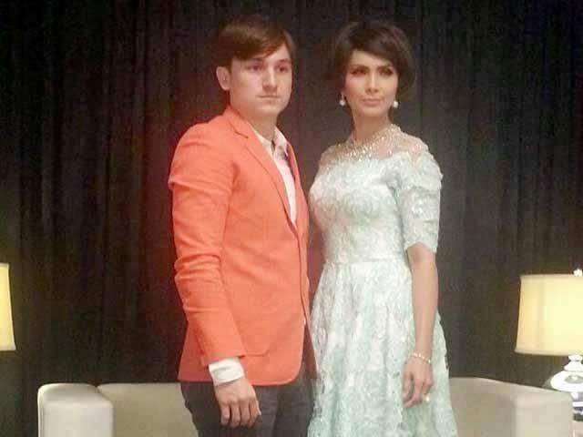 Che Ta, Zain Terima Tajaan Perkahwinan Bernilai Rm13 Juta Dari 28 Penaja