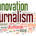Websites with 10 gallon hat egos ignore the tenets of journalism