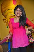 Samyuktha Glamorous photos-thumbnail-1