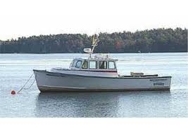 Executive summary about commercial boats for sale byabhishek aqarwal