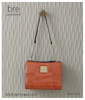 Miche Bre Petite Shell
