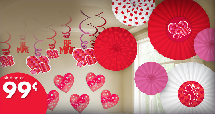 valentines day decorations ideas 2013 to decorate bedroomoffice