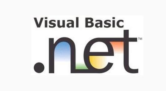 mp3 en visual basic net: