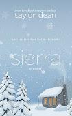 Sierra by Taylor Dean