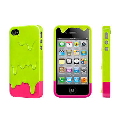Awesome iPhone Cases and Cool iPhone Case Designs (15) 15