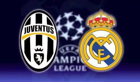 Talking points Juventus vs Real Madrid