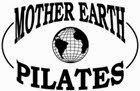 Mother Earth Pilates
