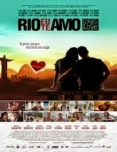 Rio, Eu Te Amo 2014 Nacional