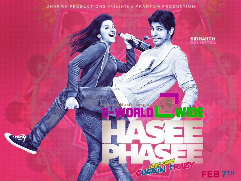 free download hindi movies mp3 song
