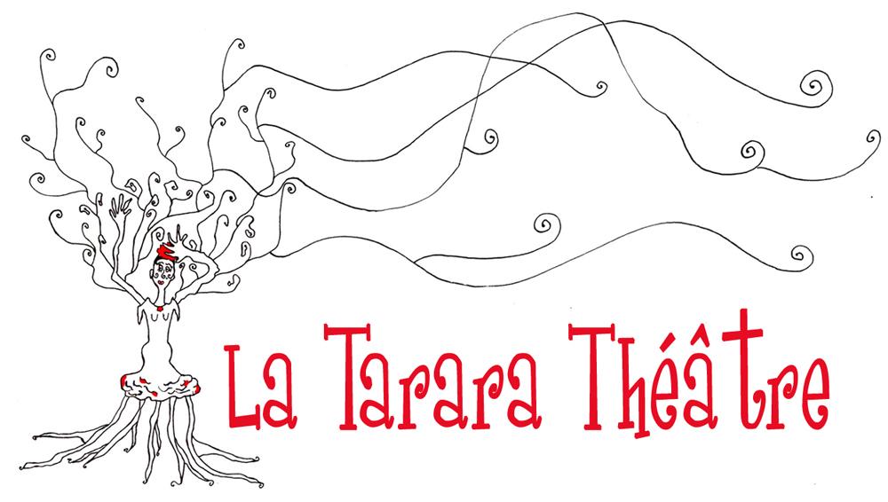 La Tarara Théâtre