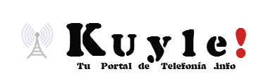 Kuyle.info | Telefona Mvil - Fijo - ADSL - Banda Ancha