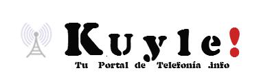 Kuyle.info | Telefonía Móvil - Fijo - ADSL - Banda Ancha
