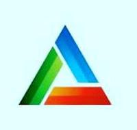 Brand Logo - WQAINDIA