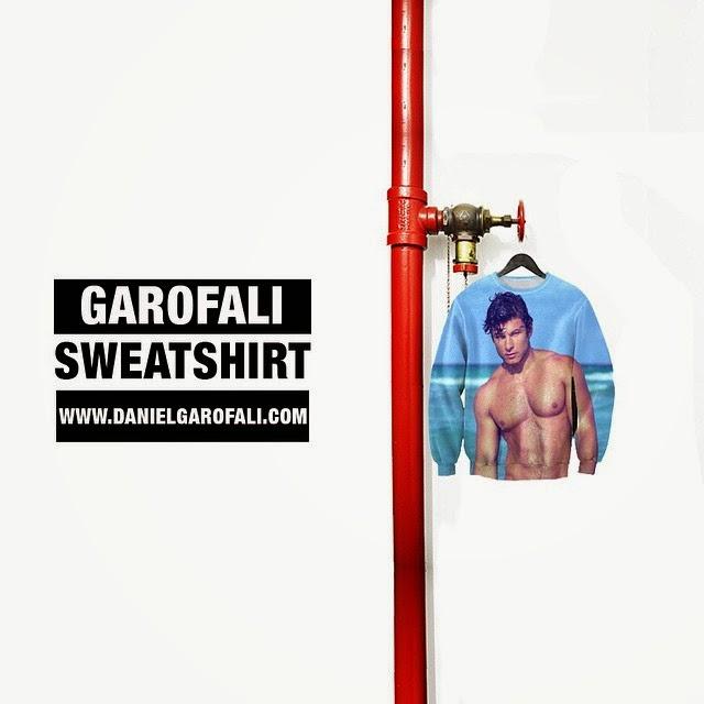 Daniel+Garofali+felpe