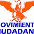 Mensaje de Movimiento Ciudadano Yucatán con motivo del Día del Trabajo