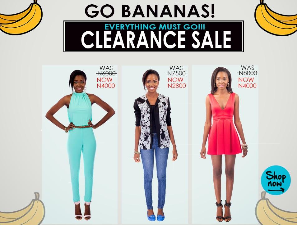 Sales on Fashpa.com