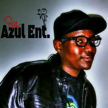 #ArtistDevelopment, #JugoAzul, #Music, #Talent, Artist Development, Jugo Azul, Music, Talent