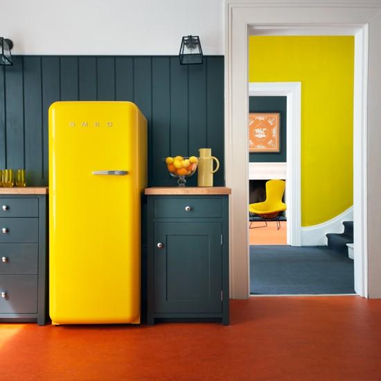 http://2.bp.blogspot.com/-EfUVMWtlptw/UQFvpNktskI/AAAAAAAAMYU/OuWXgDJc5RA/s1600/Bright-yellow-fridge.jpeg
