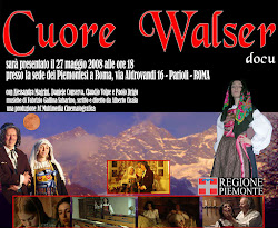 """Cuore Walser"""