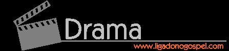 Filmes Online de Drama