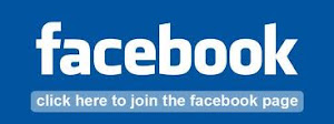 Gabung ke Facebook RT.022/08