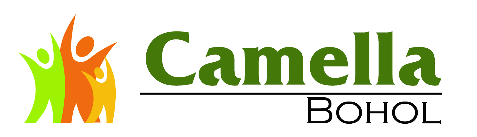 Camella Bohol