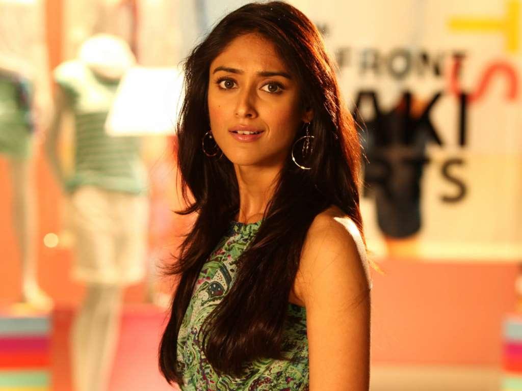 Hot South Indian Actress | South Indian Actress Wallpaper, Saree ...