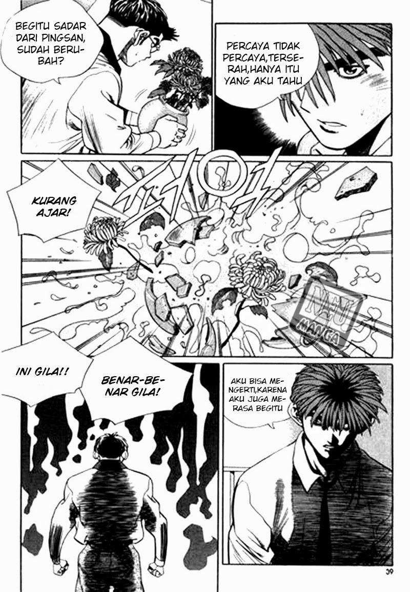 Dilarang COPAS - situs resmi www.mangacanblog.com - Komik change guy 101 - chapter 101 102 Indonesia change guy 101 - chapter 101 Terbaru 2|Baca Manga Komik Indonesia|Mangacan