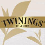 Twinings Australia