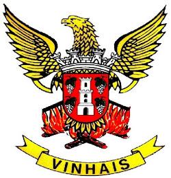 Bombeiros Voluntários de Vinhais