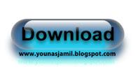 http://allfreesoftwarez.blogspot.com/