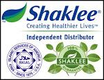Shaklee ID No: 877175