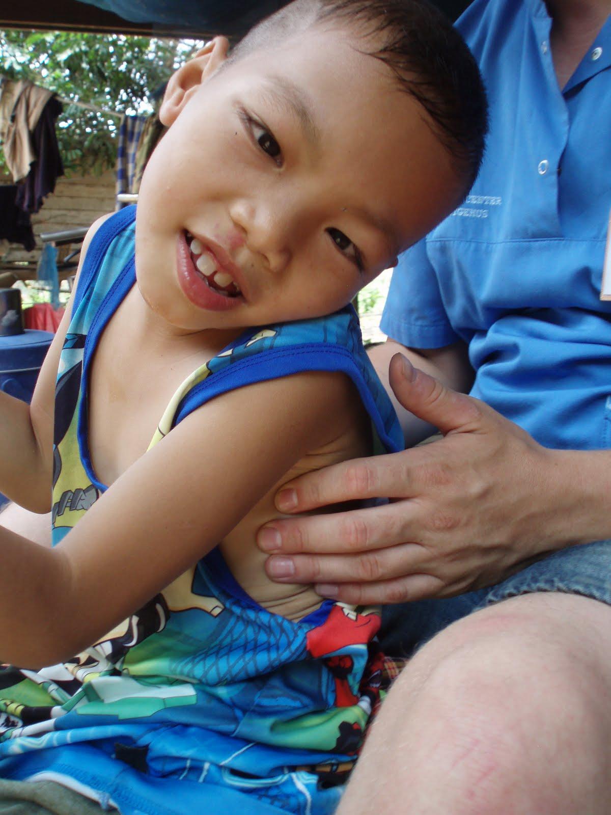 thai massage amagerbrogade hvad er dogging