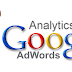 Employ Analytics To Enhance Your AdWords Results