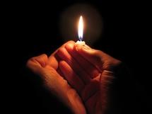 LUMINA EVANGHELIEI - Sfinții Împărați întocmai cu apostolii, Constantin și mama sa Elena