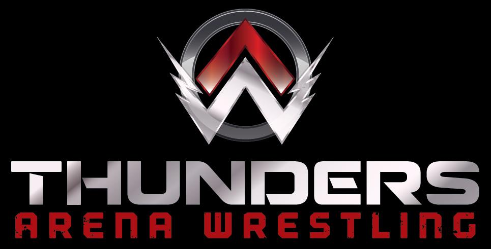 Thunder's Arena