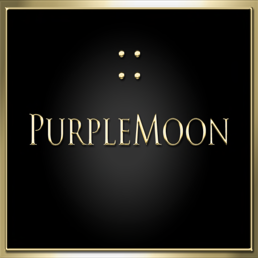 PurpleMoon