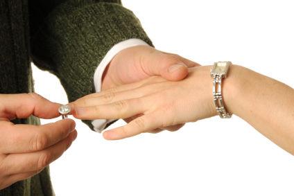 hacer de boda a mano