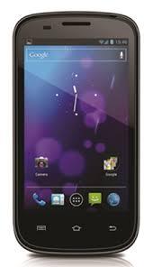 Mito A15, Android ICS Dual SIM Harga 1 jutaan