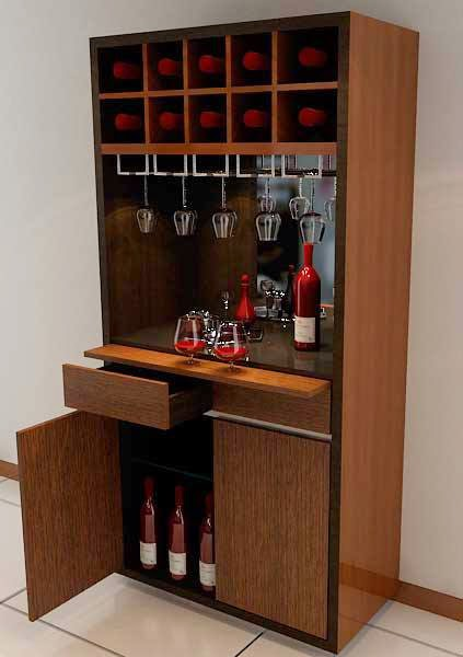 minibar per casa interesting deluxe suite with minibar per casa stunning standard double or. Black Bedroom Furniture Sets. Home Design Ideas