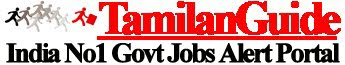 Govt Jobs 2019, Application Form, Admit Card, Result