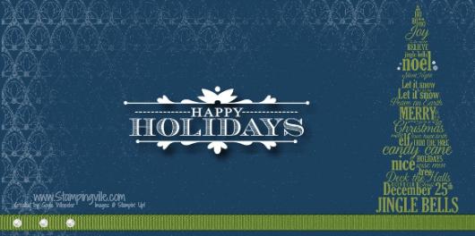 Digital Card - Gift Certificate or Money Holder