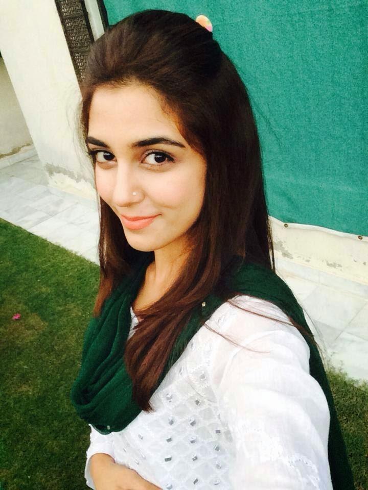 Pakistani celebrities Nude Photos 74